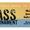 Bass Tournament graphic